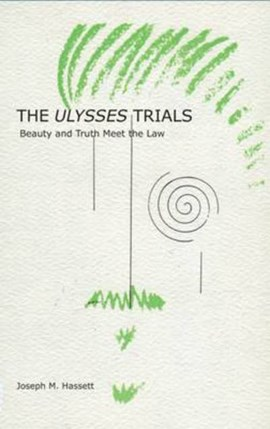 The Ulysses trials by Joseph M Hassett