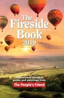 The Fireside Book 2019