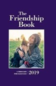 The Friendship Book 2019
