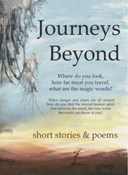 Journeys Beyond