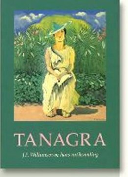 Tanagra by