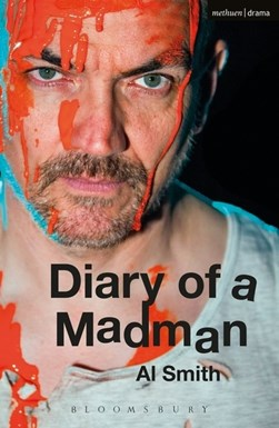 Diary of a madman by Al Smith