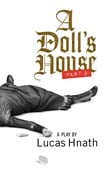 A doll's house. Part 2