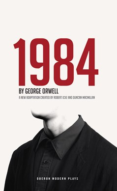 1984 by Robert Icke