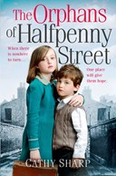 The orphans of Halfpenny Street