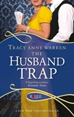 The husband trap