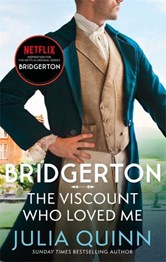 The viscount who loved me (Bridgerton 2)