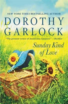 Sunday kind of love by Dorothy Garlock