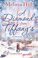 A diamond from Tiffany's and other stories
