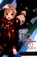 Sword art online. Volume 3 Progressive