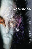 The Absolute Sandman. Volume One