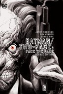 Batman/Two-Face