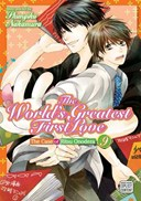 The world's greatest first love. Volume 9