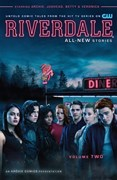 Riverdale. Volume 2