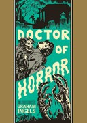 Doctor horror and other stories