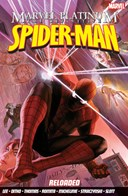The definitive Spider-Man. Reloaded