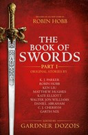 The book of swords. Part 1