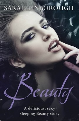 Beauty P/B by Sarah Pinborough