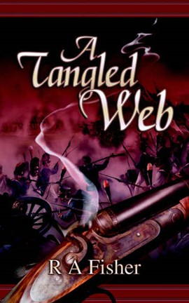 A tangled web by R. A Fisher