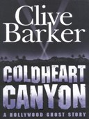 Coldheart Canyon