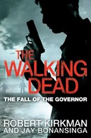 The fall of the governor. Part one