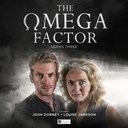 The Omega Factor - Series 3