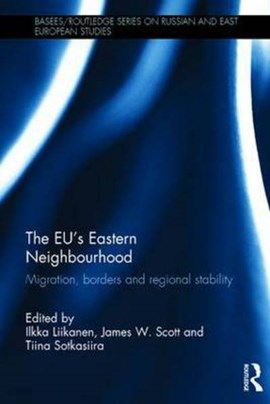 The EU's Eastern neighbourhood by Ilkka Liikanen