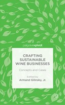 Crafting sustainable wine businesses