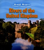Rivers of the United Kingdom
