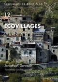 Ecovillages