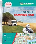 France camping car atlas