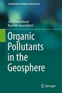 Organic Pollutants in the Geosphere