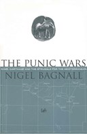 The Punic wars
