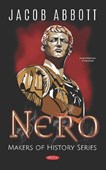 Nero. Makers of History Series