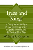 Trees and kings