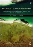 The archaeology of Britain