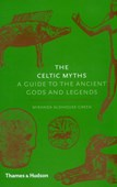 The Celtic myths