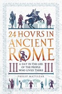 24 hovrs in ancient Rome