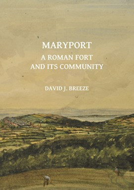 Maryport by David J Breeze