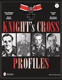 KNIGHTS CROSS PROFILES