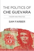 The politics of Che Guevara