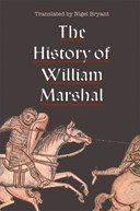 The history of William Marshal