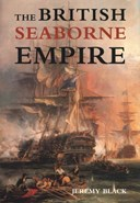 The British seaborne empire