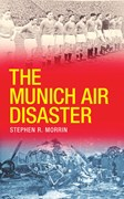 The Munich air disaster