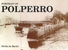 Portrait of Polperro