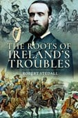 The roots of Ireland's troubles