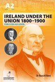 Ireland under the Union 1800-1900