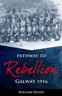 Pathway to rebellion