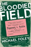 The bloodied field