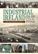 Industrial Ireland 1750-1930
